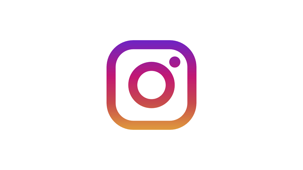 Instagram Marketing Tips That Actually Work In 2020